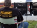 Breakaway-65a